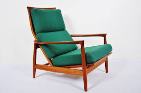 Pepper Chair 11 Best Armchair Images On Pinterest Armchairs Armchair And Chair