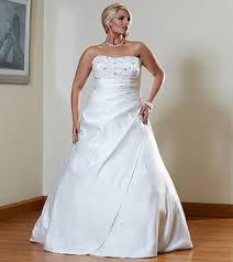 Plus Size Wedding Dresses Uk Plus Size Wedding Dresses Uk Essex Holiday Dresses