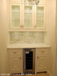 from storage closet to a dream butler u0027s pantry hometalk