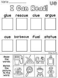 amazing phonics worksheets there are so many awesome no prep