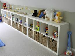 kallax ideas ikea kallax playroom ideas house design and office kids closet