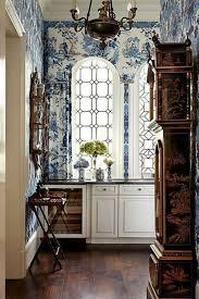 uhren f r wohnzimmer innenarchitektur kühles geräumiges uhren fur wohnzimmer schne