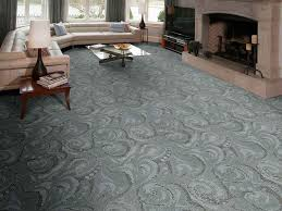 Carpet Versus Laminate Flooring Broadloom Carpet Vs Carpet Tiles U2014 Interior Home Design