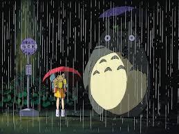 My Neighbor Totoro Single Sofa 202 Best Totoro Images On Pinterest My Neighbor Totoro