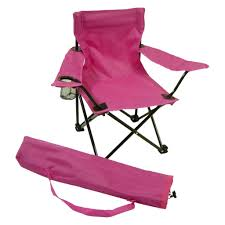 furniture camping chairs fresh kids folding camp chair hayneedle