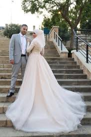 islamic wedding dresses islamic wedding dress wedding dresses wedding ideas and