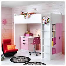 Bunk Bed With Slide Ikea Kura Loft Bed Ikea Loft Bed With Slide Ikea Kura Loft Bunk Bed