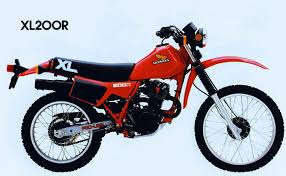 sensor location yamaha xt 600 wiring diagram further wiring