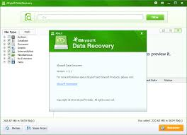 iphone data recovery software full version free download sd card recovery computer and phone pinterest recovery sd