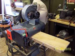 Woodworking Forum by Planer Sled On