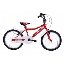 Rugged Bikes Bmx U0026 Freestyle Bikes