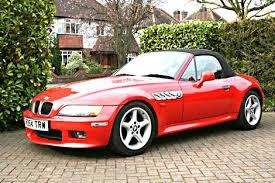 1990 bmw z3 custom wheels for 1996 2002 bmw z3