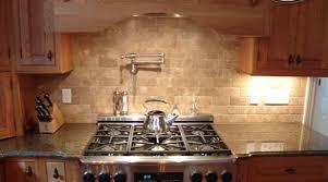 backsplashes for kitchen best 25 kitchen backsplash tile ideas on pinterest intended for