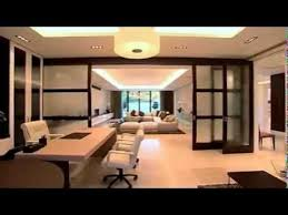 luxury homes designs interior modern and luxury home design the mansion project by harrison