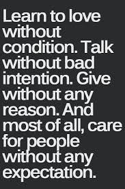wisdom quotes quotes about wisdom words of wisdom quotes