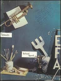 elmira free academy yearbooks explore 1968 elmira free academy yearbook elmira ny classmates