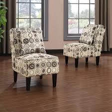 Living Room Accent Chairs Living Room Accent Chairs Under Home Design Ideas