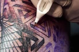 utah tattoo shops alpha omega tattoo st george tattoo shop st