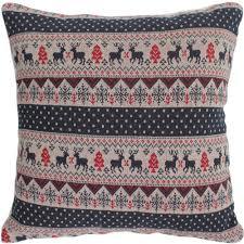 Knitted Cushion Cover Patterns Compare Prices On Designer Cushion Covers Online Shopping Buy Low