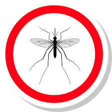 best mosquito killers complete 2017 guide