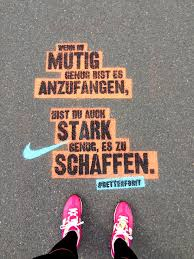 nike sprüche fitness better for it nike 21 tage challenge fit