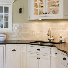 show me kitchen cabinets kitchen cabinet show kitchen and decor