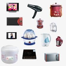 appareil menager cuisine appareil électroménager la télévision ustensiles de cuisine