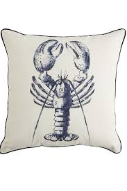 Pier One Pillows And Cushions 820 Best Pier 1 Imports Images On Pinterest Outdoor Furniture