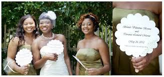 kamin williams photography merritt wedding birmingham botanical