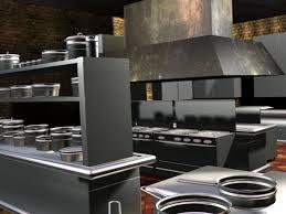 commercial kitchen design ideas geisai us geisai us