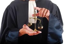 chambre d application des peines juge de l application des peines avocat pénaliste à versailles