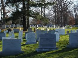 headstones cost families can order special headstones at their own cost picture