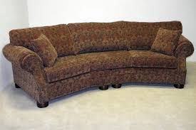 Small Sofa Sleepers by Inspiring Conversation Sofa Sectional 17 In Sofa Sleeper