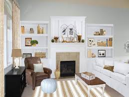 beautiful virtual design room architecture nice