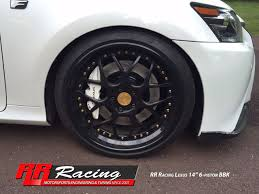 lexus ls 460 brembo brakes rr racing big brake kit question clublexus lexus forum discussion