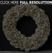seashell decoration ideas best decoration ideas for you