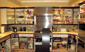 suitable refacing kitchen cabinets winnipeg tags resurfacing