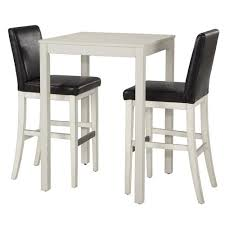 Argos Bistro Table Argos Bistro Table Bonners Furniture