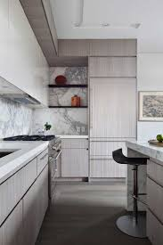 kitchen design workshop 23 best real 3rm bto kitchen examples images on pinterest