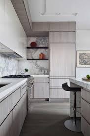 kitchen design workshop 23 best real 3rm bto kitchen examples images on pinterest