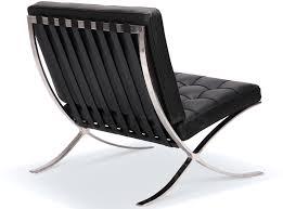 Replica Barcelona Chair