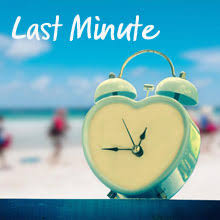 all inclusive holidays 2015 last minute deals cook ireland