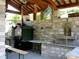 Outdoor Cooking Area Outdoor Cooking Area Covered Outdoor Cooking Area Covered