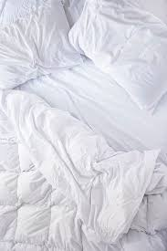 Duvet Covers What Are They Best 25 White Bedding Decor Ideas On Pinterest Grey Bed Room
