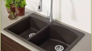 awesome kitchen sinks traditional menards corner kitchen sink amusing sinks at in