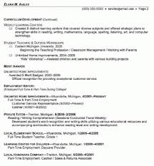 objective on resume resume sample college student examples template for with regard sample college student resume examples resume template for with regard to 15 appealing objective on resume for college student