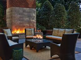 What Is A Patio Steak 15 Essential D C Patios For Outdoor Drinking And Dining