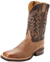 s justin boots on sale justin boots s boots shopstyle