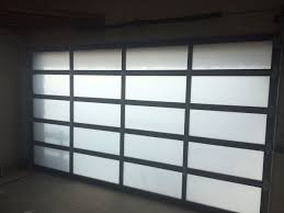 Olympia Overhead Doors by Garage Door Repair Laguna Beach Images French Door Garage Door