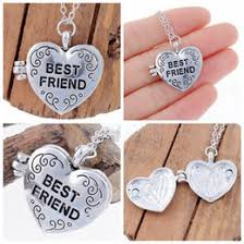 Best Personalized Gifts Personalized Best Friend Gifts Online Personalized Gifts For